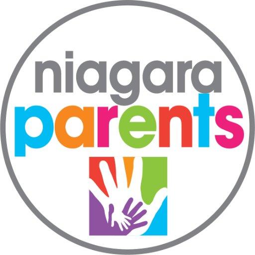 Niagara Parents