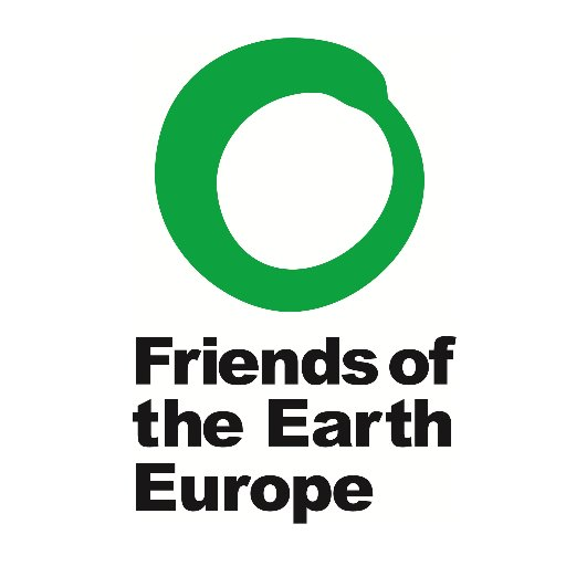 Friends Of The Earth On Twitter You've Heard The News