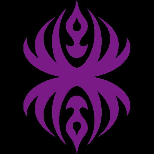 Dark Irregulars Cardfight!! Vanguard Wiki Fandom Powered