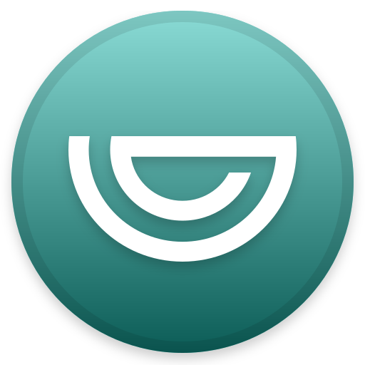 Genesis Vision Icon Cryptocurrency Iconset Christopher Downer
