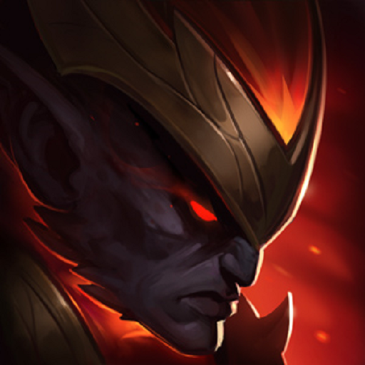 Battle Of Legends Mod Apk Mod Apk New Mods