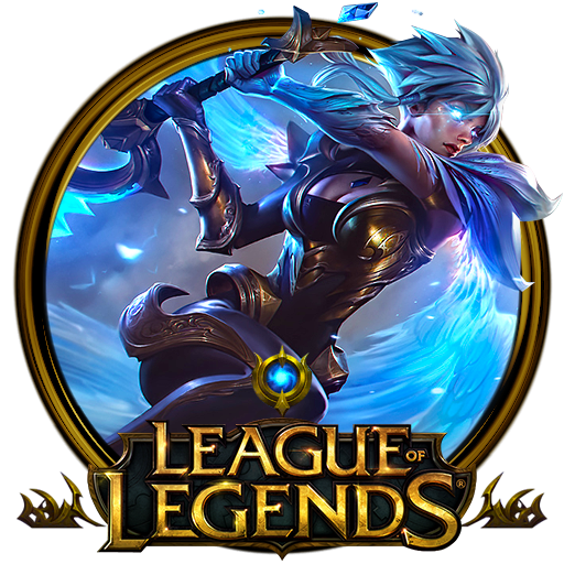 Dawnbringer Riven Icon Related Keywords Suggestions