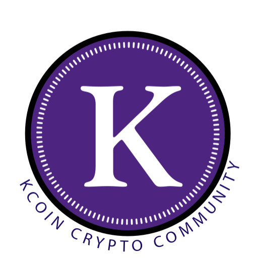 Cropped Kcoin Cryptocommunity Kcoin Community