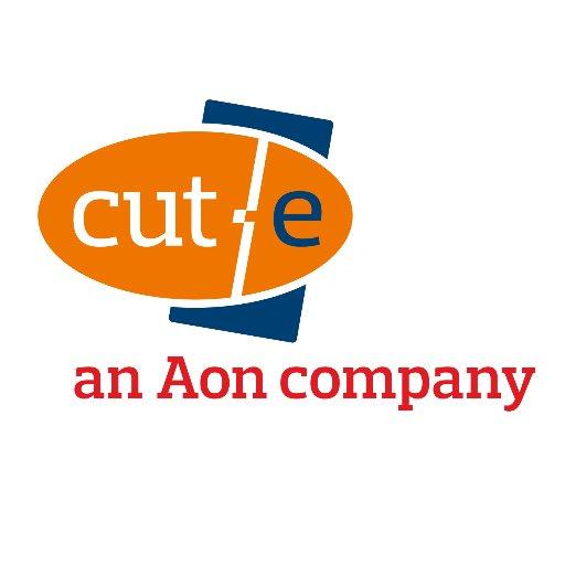 Cut E