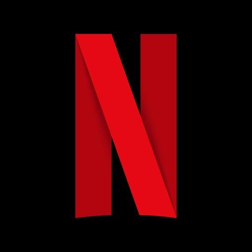 Netflix Nordic On Twitter Something Truly Goddamn Strange Is
