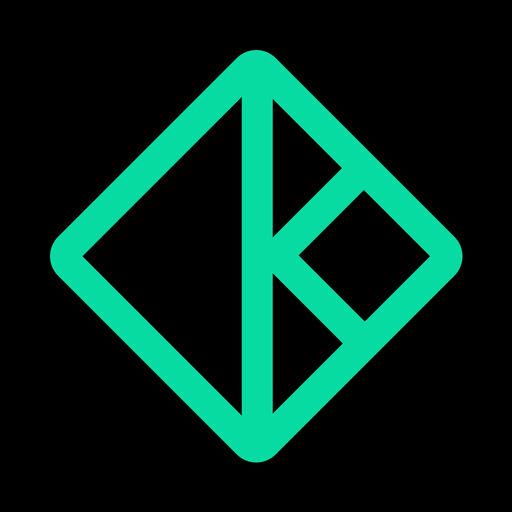 Keyflow Your Key To Nightlife