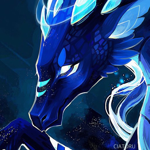 30+ Nightwing Wallpaper Wings Of Fire Pictures