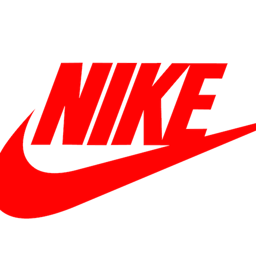 Nike's Snkrs App Offers Its Best Sneakers In One Place