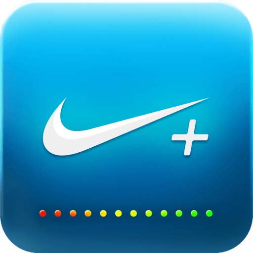 Nike Fuelband Ios Icon Gallery