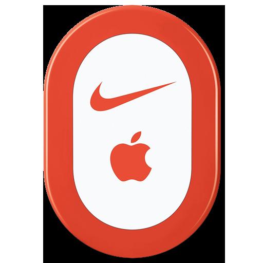 Ipod Nike Logo Icon Free Search Download As Png