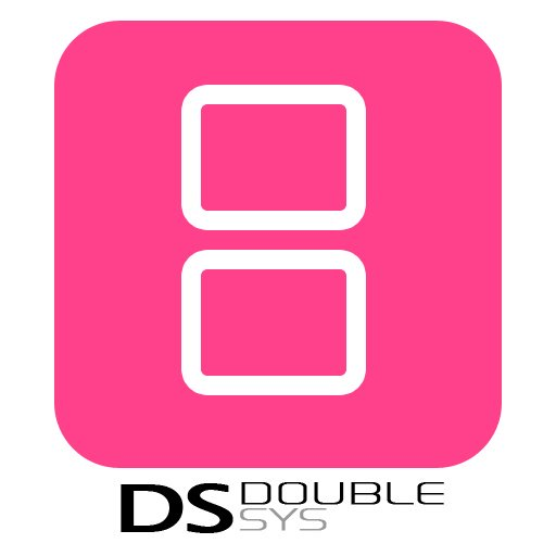 Ds Emulator For Iphone Hits The App Store