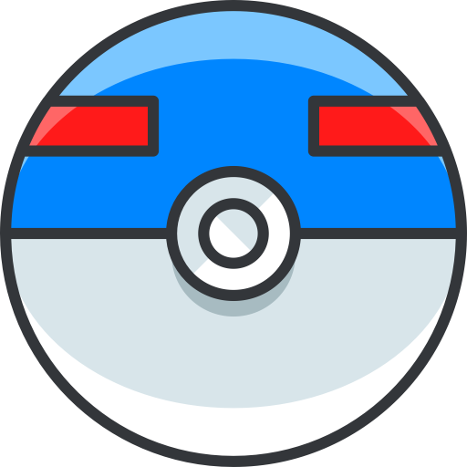 Nintendo, Game, Technology Icon With Png And Vector Format