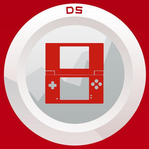 Retro Collector For Nintendo Ds