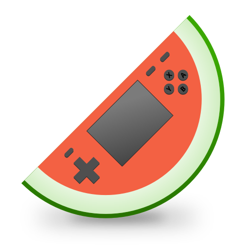 Icon For Melonds Issue