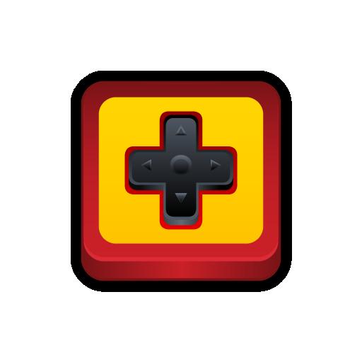 Nintendo Icon Download Free Icons