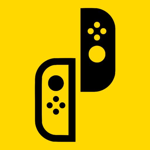 Nintendo Review
