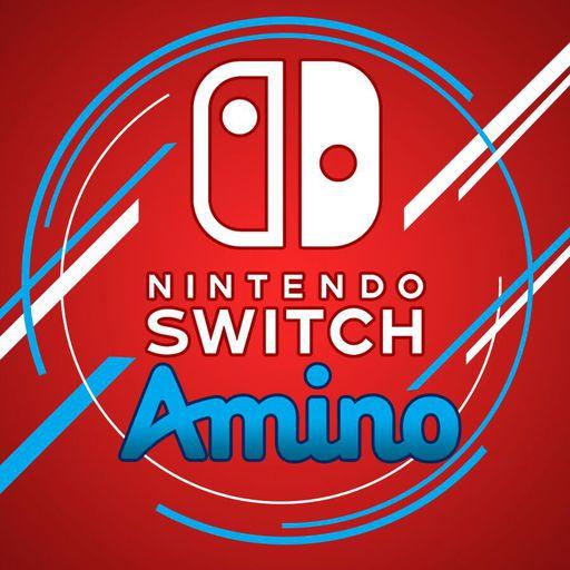Pokemon Profile Icons Nintendo Switch! Amino