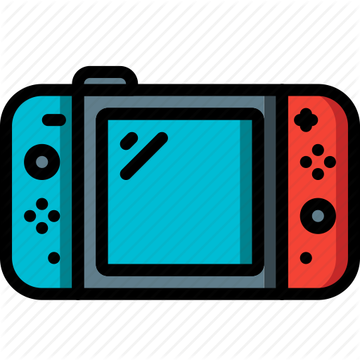 Complete, Devices, Game, Nintendo, Switch, Ultra Icon