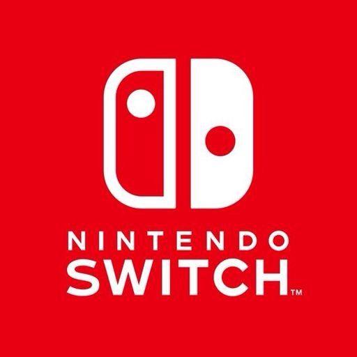 Nintendo Switch News Amino Small Leaders Amino Amino