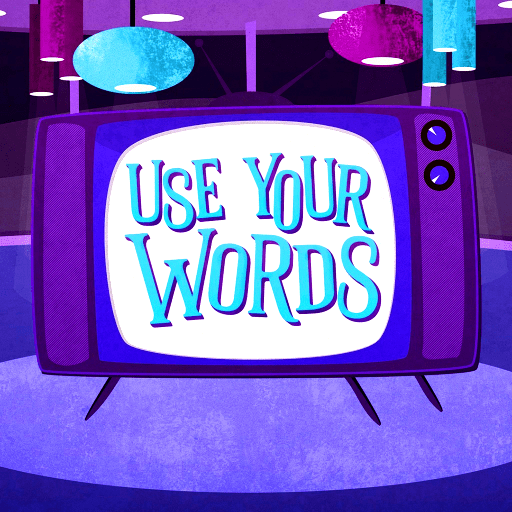 Use Your Words Review