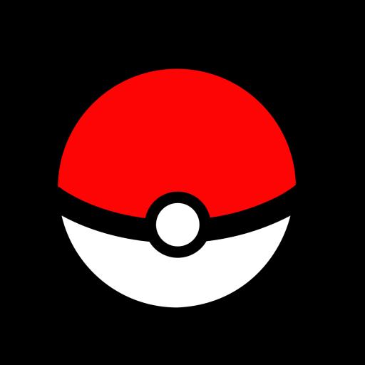 Is Pokemon For Nintendo Switch Releasing In November Mvgn