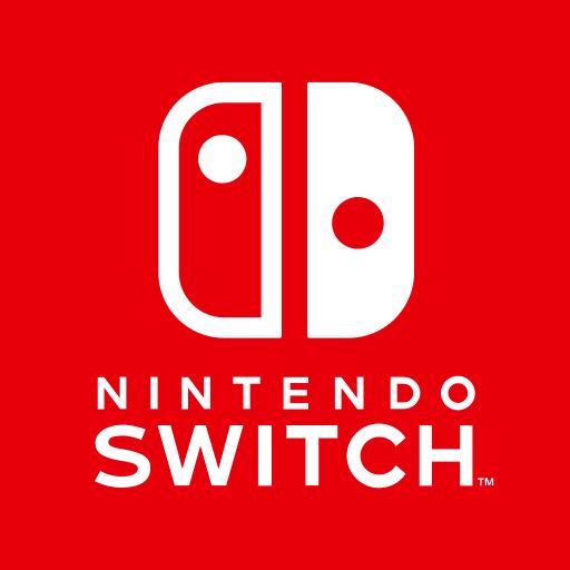 Retroarch On Your Nintendo Switch Retro Arcade Gaming