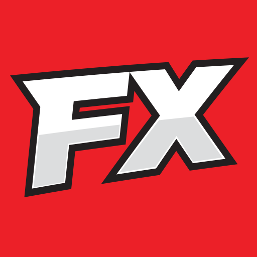 Cropped Fx Icon Fx Games And Console Repair