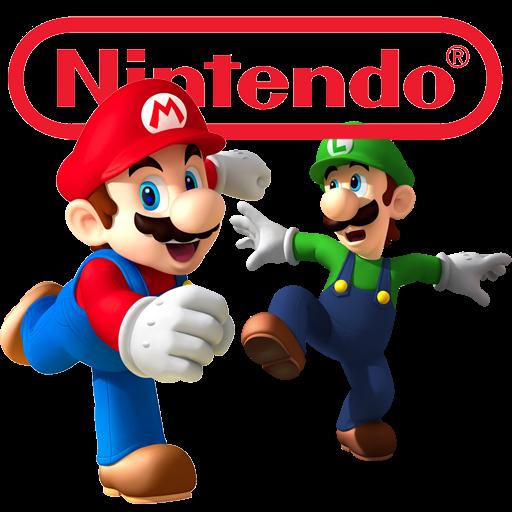 Nintendo Png Transparent Nintendo Images