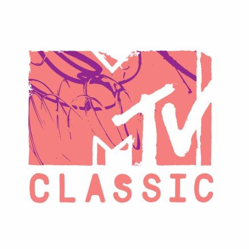 Mtv Classic On Twitter