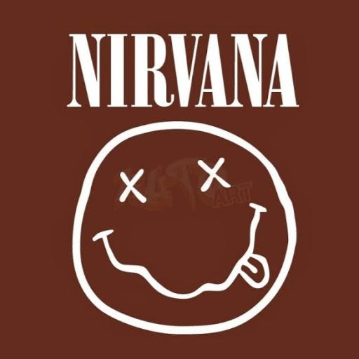 Nirvana Iss