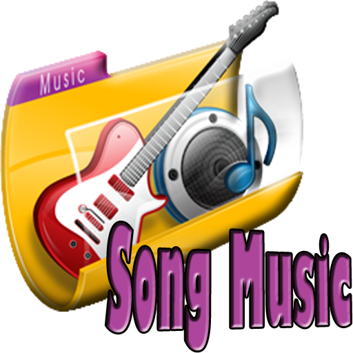 Nirvana Rock Song Apk