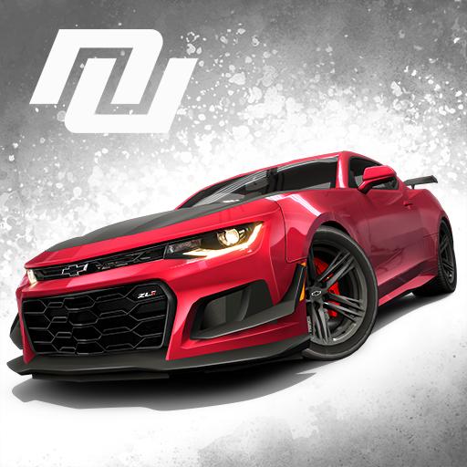 Download Nitro Latest Version For Windows