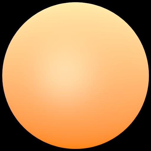 Nitrovertex