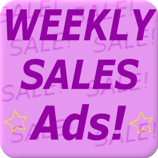 Weekly Sale Ads Coupons Of All Major Department Stores