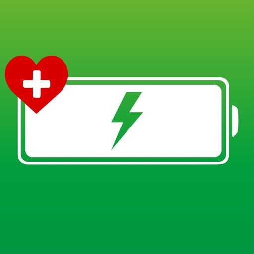 App Store Discount Off 'battery Health
