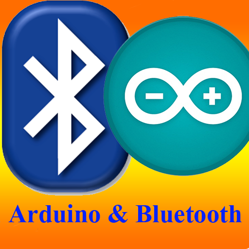 Android Bluetooth Control Device Appstore For Android
