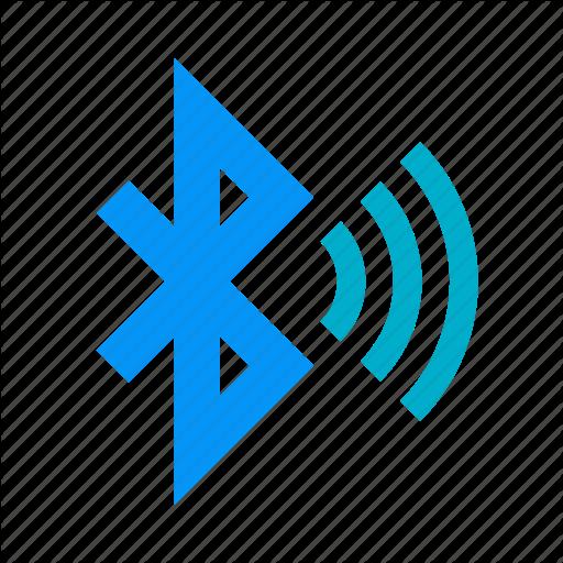 Bluetooth, Communication, Mobile, Signal, Smartphone, Technology