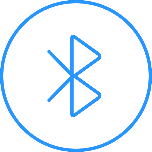 Bluetooth Icons, Download Free Png And Vector Icons, Unlimited