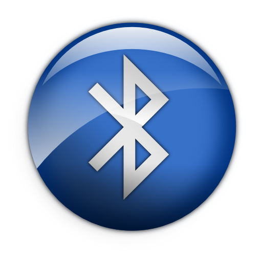 Kamal The Bluetooth Symbol Is From The Danish King's Initial Who