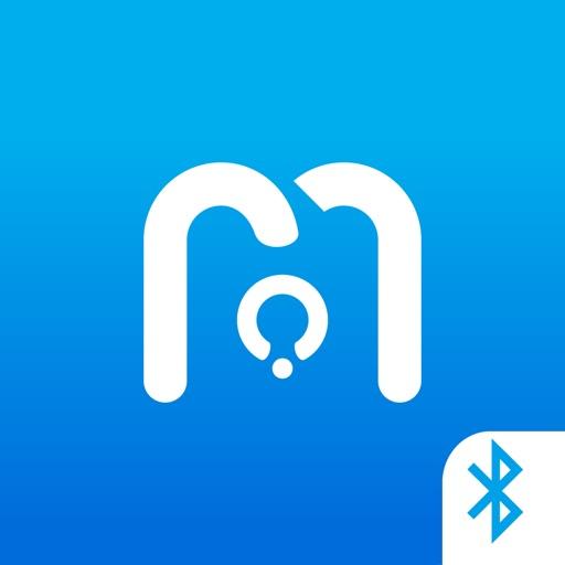 Magic Hue Bluetooth