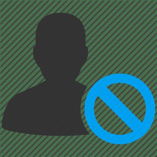 Picture No Profile Icon