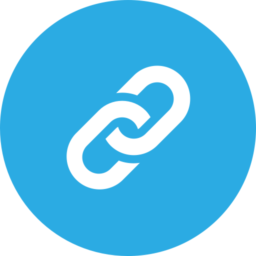 Connect, Document, Icon With Png And Vector Format For Free