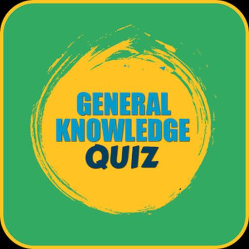 Big Quizz General Knowledge