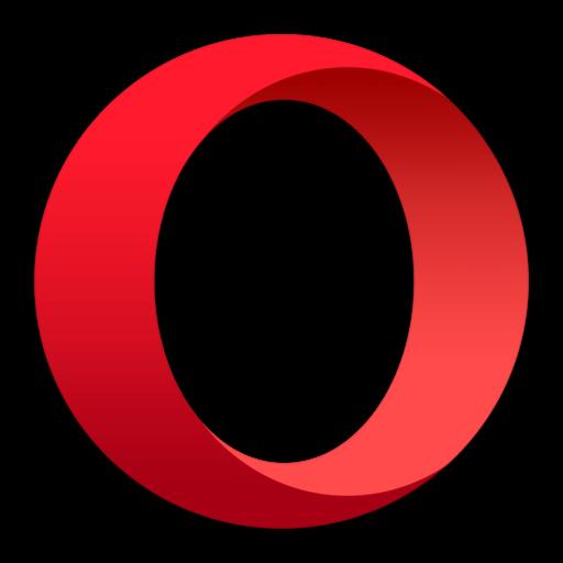Opera Free Download For Mac Macupdate