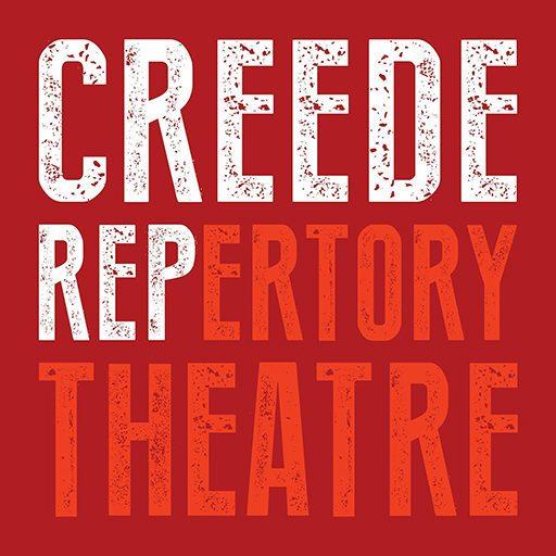 Cast Crew Creede Repertory Theatre