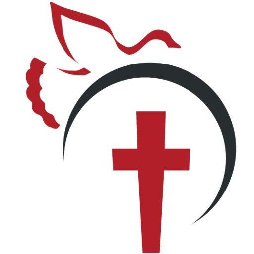 Alumni Stories Au Methodist Protestant Community