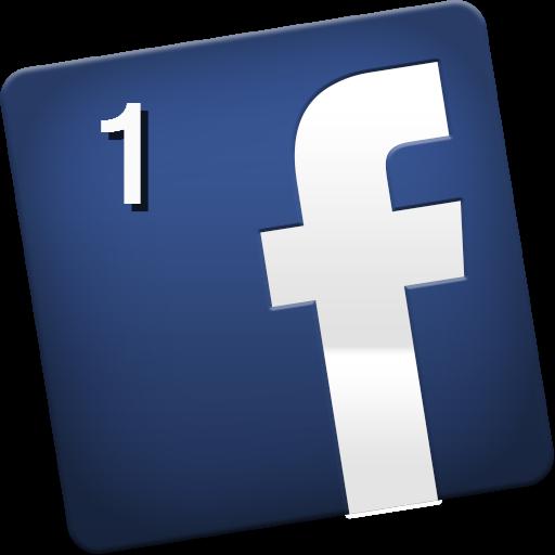 Facebook Forms Part One Event Registration