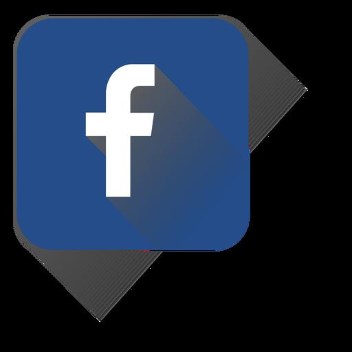 Facebook Png Transparent Facebook Images