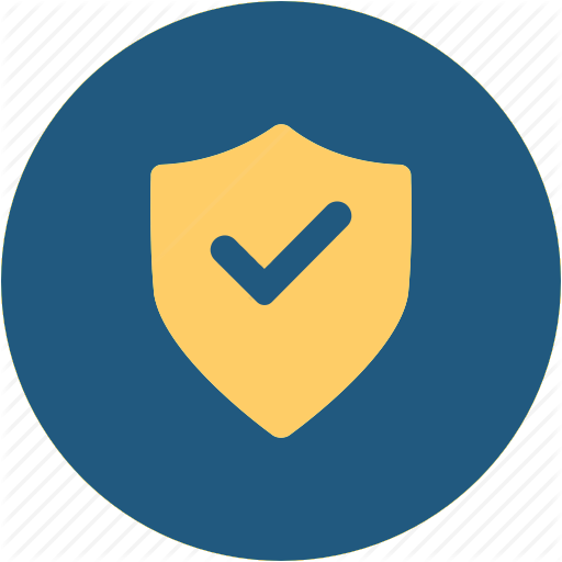 Download Brand Safety Icon Without Text