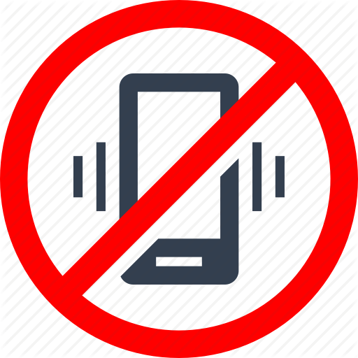 No Phone Transparent Png Clipart Free Download